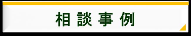 husimi-bana-11-650x124
